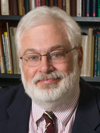 Kurt F. Geisinger, Ph.D.